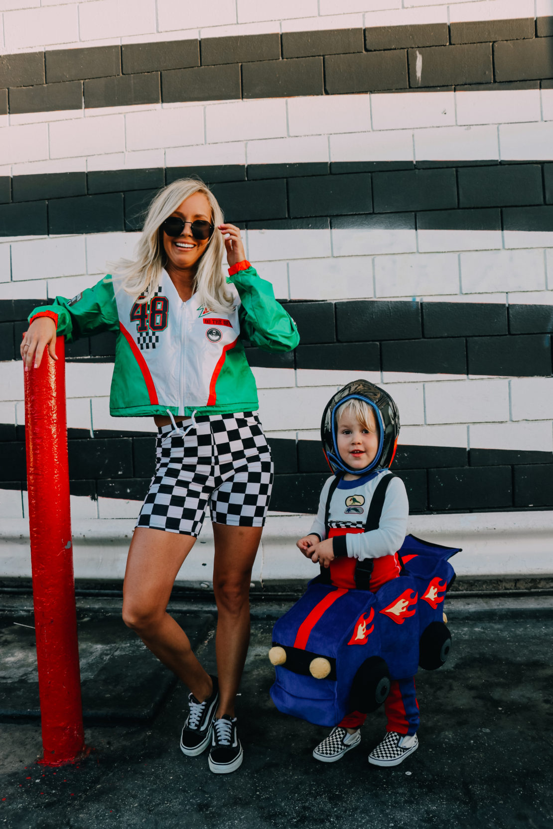 Halloween Costumes Con T The Fastest Race Car And The Race Car Driver Bethanimalprint